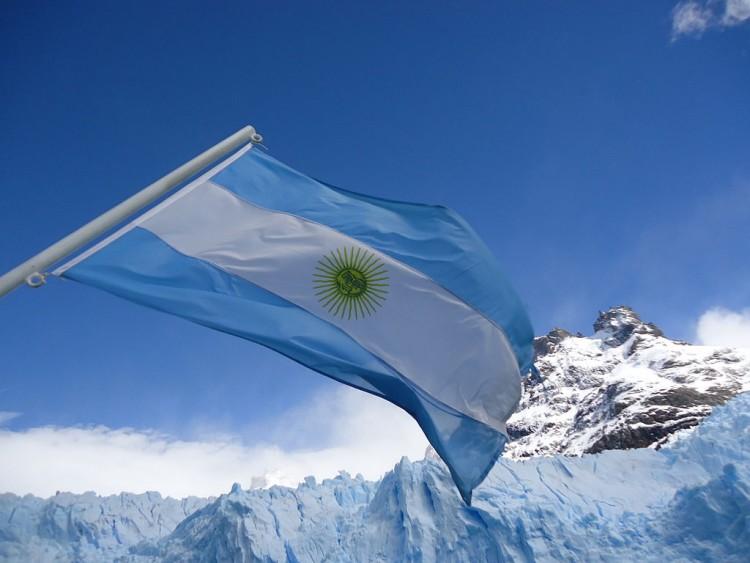 20 de Junio | Día de la Bandera Argentina
