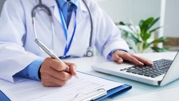 Grupos de riesgo: Protocolo para la presentación de certificados médicos