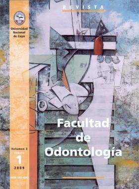 Vol. 3 Nº 1 (2009)