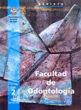 Vol. 3 Nº 2 (2009)