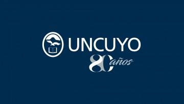 La FO, se suma a los festejos por los 80 años de la UNCUYO