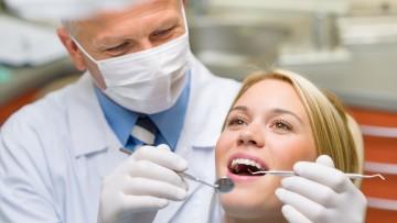 Apertura a la inscripción de la Carrera de Especialización en Odontología Restauradora