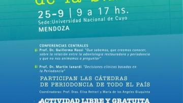 DESARROLLO DE PROYECTOS PARA LA INSERCIÓN LABORAL DE GRADUADOS RECIENTES EN EL TERRITORIO