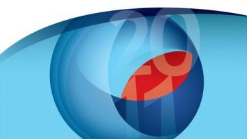 AOA 36as Jornadas Internacionales - Becas Docentes