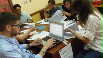 Segundo llamado - Convocatoria Programa de Movilidad Escala Docente AUGM 2017
