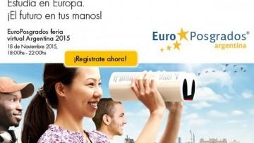 \ExpoEuroPosgrados\ - Primera Feria Virtual de Estudios de Posgrado en Europa