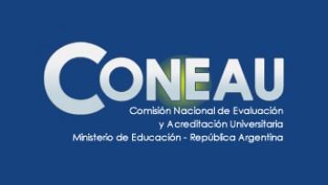Felicitaciones a toda la Comunidad Educativa de la Facultad de Odontología, UNCuyo