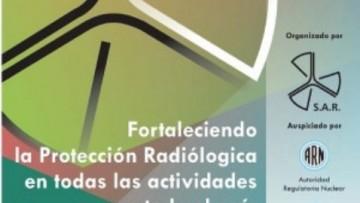 IX Congreso Argentino de Protección Radiológica
