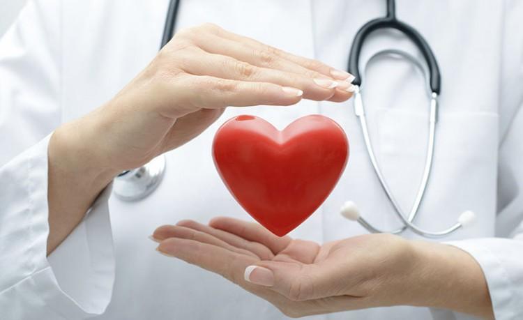 Nuevos Cardiodesfibriladores en la FO