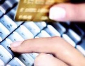 Datos de cuentas bancarias para transferencias