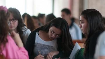 La UNCUYO financiará proyectos elaborados por estudiantes