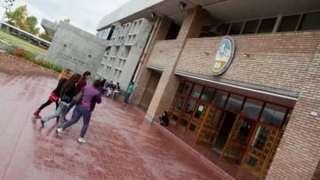 Disertarán sobre dirección estratégica universitaria