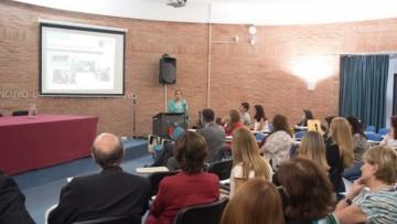 Académicos de Cuyo debatieron sobre la Educación Superior de la región
