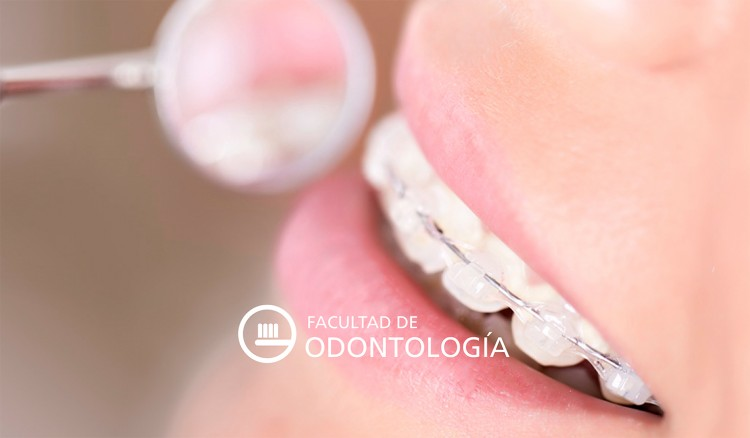 """Comienza el Curso abierto: """"Encuentros de Actualización en Ortodoncia"""""""