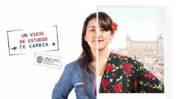 Programa de Intercambio Internacional para estudiantes de la UNCuyo - Convocatoria 2° semestre 2018