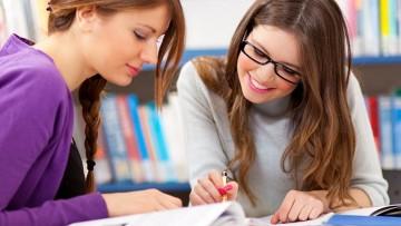 TRACES, una propuesta de acompañamiento al estudiante