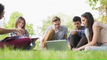 Inicia la tercera edición del Fondo de Iniciativas Estudiantiles, FIE