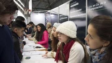 Se acerca la Expo Educativa, donde podrás elegir tu carrera universitaria