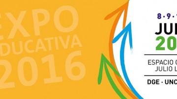 Expo Solidaria