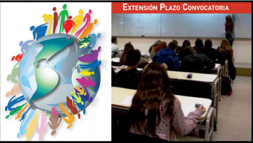 EXTENSIÓN PLAZO | Convocatoria de Movilidad de Posgrado para Docentes de la UNCUYO. 2016-2017