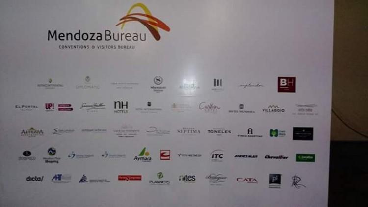 Mendoza Bureau