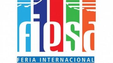 La Facultad de Odontología sorteará Becas en FIESA