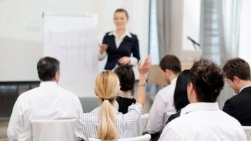 Docentes de la FO, podrán participar de la Beca de formación en el extranjero