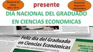 La Facultad de Odontología informa, educa y comunica