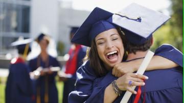 Programa de Becas, para Graduados de la FO