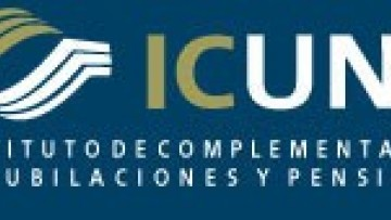 ICUNC - Asamblea General de Afiliados