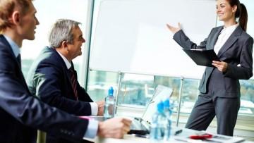 Cursos de Capacitación al Personal Docente y NO Docente de la FO