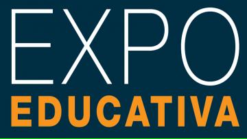 Comienza la Expo Educativa de la Universidad Nacional de Cuyo