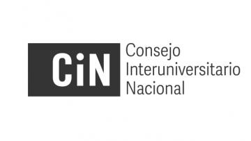 Convocatoria abierta a Becas 2017
