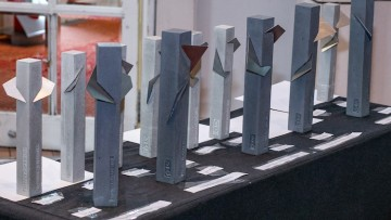 Premios FUNC 2020