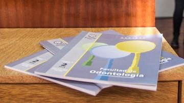 Revista FO Vol.15: Interesados podrán presentar sus artículos