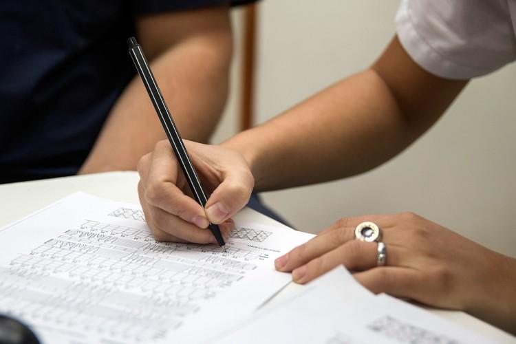 Segundo Semestre: Inscripciones abiertas para formar parte de las asignaturas de la FO
