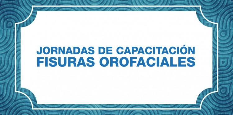 La Dra. Olivia Mesquita de Souza de Brasil, brindará actividades en el programa de malformaciones