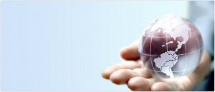 Convocatoria docente: Internacionalización del Curriculum II