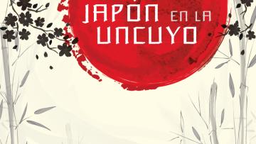 Estudiantes y Docentes de la FO, podrán formarse en Japón
