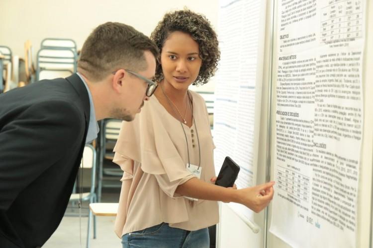 Prórroga para participar de las IV Pre Jornadas de Jóvenes Investigadores 2019