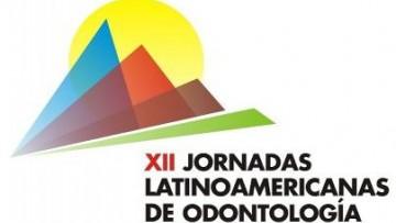 Jornadas Latinoamericanas de Odontología
