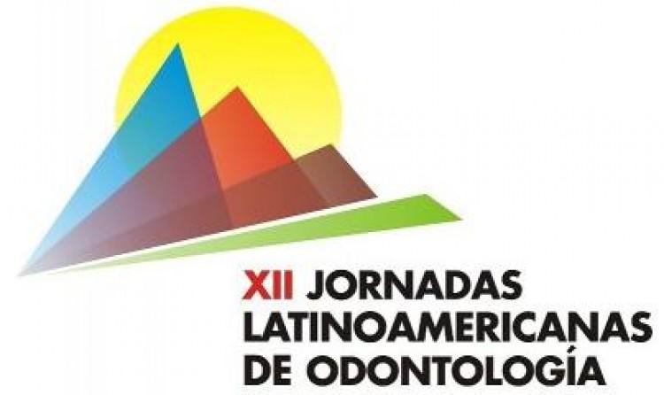 Jornadas Latinoamericanas de Odontología - Plazo de presentación de trabajos