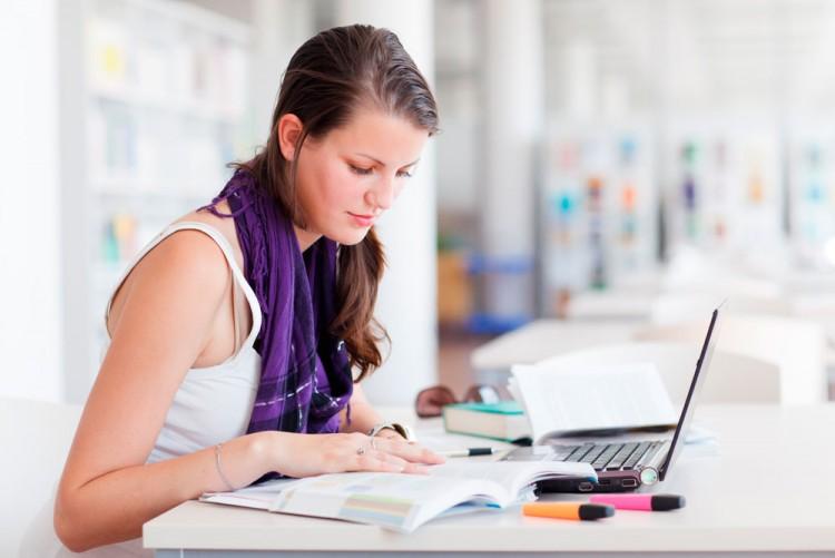 Se prorrogan las Jornadas On Line de Investigación, Posgrado y Extensión hasta el 7 de Diciembre