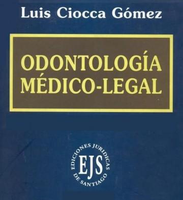 Nuevo Material Bibliográfico para Biblioteca