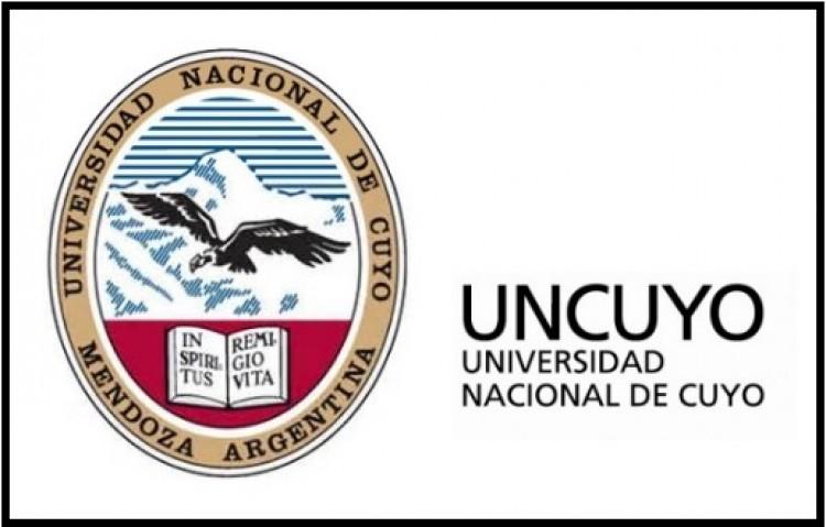 ATENCIÓN: Circular N° 21/2016 - Rectorado