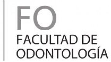 CALENDARIO ACADÉMICO 2011