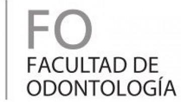 Atención Comunitaria en la Facultad de Odontología