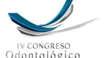 IV CONGRESO ODONTOLOGICO SANLUISEÑO