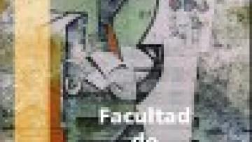 Revista de la Facultad de Odontología - U. N. Cuyo