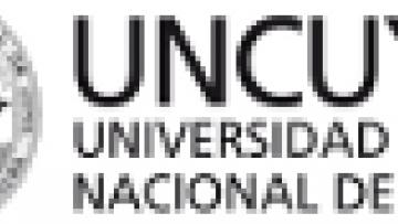 Convocatoria - Programa de Inclusión Social e Igualdad de Oportunidades